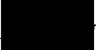 Logo Champagne Richardot